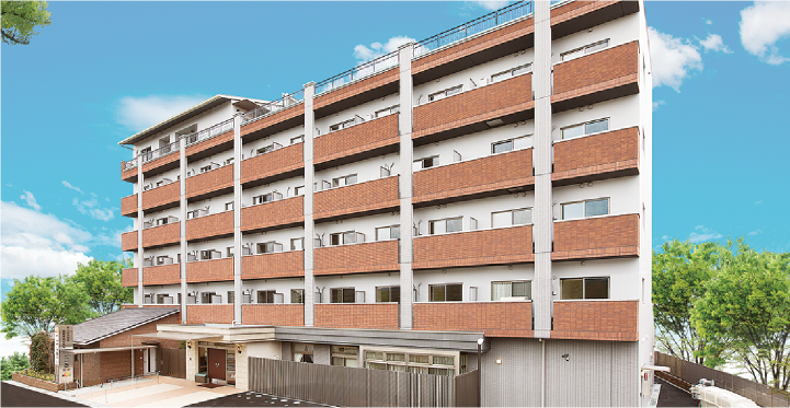 housing-elderly-kusatsu-main-img