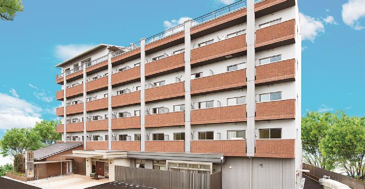 housing-elderly-kusatsu-main-img