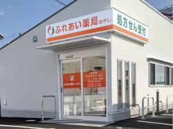 shop_37